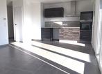Renting Apartment 3 rooms 59m² Annemasse (74100) - Photo 1