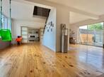 Vente Maison 6 pièces 220m² Richebourg (62136) - Photo 4
