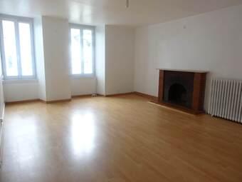 Vente Maison 6 pièces 134m² Savenay (44260) - photo