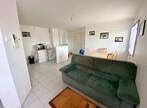 Location Appartement 2 pièces 44m² Fay-de-Bretagne (44130) - Photo 1