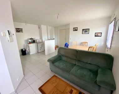 Location Appartement 2 pièces 44m² Fay-de-Bretagne (44130) - photo