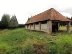 Sale Land Frencq (62630) - Photo 8