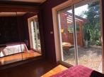 Vente Maison 5 pièces 90m² Grandris (69870) - Photo 5
