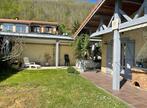 Vente Maison 5 pièces 100m² Roybon (38940) - Photo 24