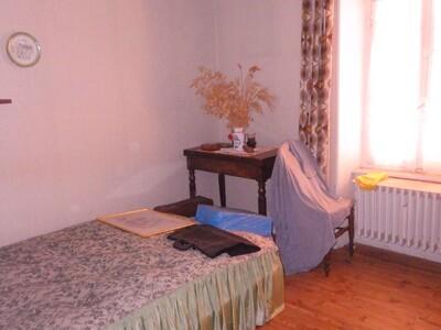 Vente Maison 6 pièces 98m² Ambert (63600) - Photo 6
