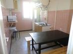 Location Appartement 5 pièces 82m² Grenoble (38000) - Photo 7