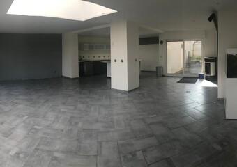 Vente Maison 7 pièces 200m² Cuinchy (62149) - photo