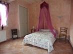 Vente Maison 7 pièces 150m² Le Teil (07400) - Photo 9