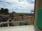 Sale House 3 rooms 73m² La Motte-d'Aigues (84240) - Photo 14