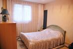 Vente Appartement 4 pièces 77m² Le Pont-de-Claix (38800) - Photo 4