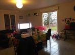 Vente Maison 4 pièces 92m² Bourg-de-Thizy (69240) - Photo 5