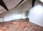 Location Appartement 5 pièces 112m² Nantes (44000) - Photo 4