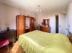 Vente Appartement 4 pièces 83m² Seyssins (38180) - Photo 8