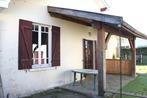 Vente Maison 4 pièces 78m² Audenge (33980) - Photo 2