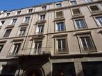 Sale Apartment 2 rooms 74m² Lyon 2ème - Photo 2
