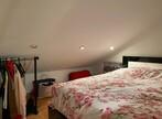 Location Appartement 26m² Amnéville (57360) - Photo 6