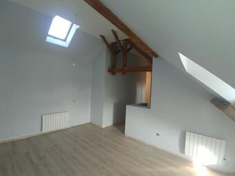 Vente Appartement 4 pièces 50m² Liévin (62800) - Photo 1