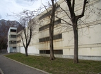 Location Garage 15m² Le Pont-de-Claix (38800) - Photo 1