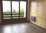 Location Appartement 2 pièces 41m² Saint-Nizier-du-Moucherotte (38250) - Photo 2