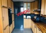 Vente Maison 5 pièces 113m² Rambouillet (78120) - Photo 1
