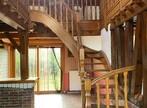 Sale House 14 rooms 325m² Verchocq (62560) - Photo 66