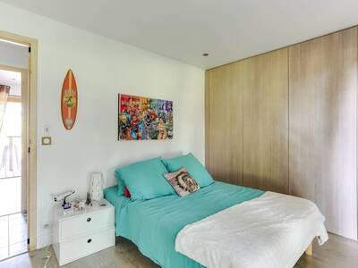 Vente Maison 8 pièces 290m² Saint-Geours-de-Maremne (40230) - Photo 12