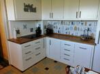 Vente Maison 8 pièces 220m² Balbigny (42510) - Photo 9
