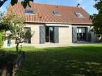 Vente Maison 8 pièces 140m² Gravelines (59820) - Photo 2