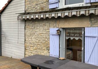 Vente Maison 4 pièces 80m² Secteur Jussey - photo