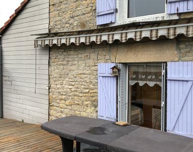 Sale House 4 rooms 80m² Secteur Jussey - photo