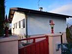 Vente Maison 6 pièces 160m² Marin (74200) - Photo 3