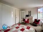 Vente Maison 4 pièces 60m² CABOURG - Photo 5
