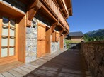 Vente Maison 226m² Meribel (73550) - Photo 16