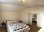 Vente Maison 5 pièces 136m² CONFLANDEY - Photo 5