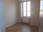 Location Appartement 4 pièces 110m² Bourg-de-Thizy (69240) - Photo 12