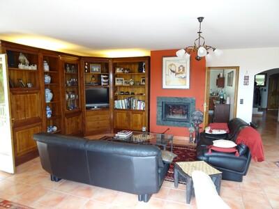 Vente Maison 8 pièces 400m² Buros (64160) - Photo 15