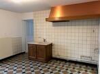 Location Maison 4 pièces 90m² Froideconche (70300) - Photo 9