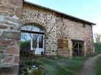 Vente Maison 6 pièces 150m² Montagny (42840) - Photo 2