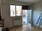 Location Appartement 2 pièces 46m² Annemasse (74100) - Photo 4