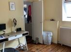 Vente Maison 3 pièces 75m² Chauny (02300) - Photo 9