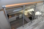 Sale Apartment 3 rooms 47m² Seyssinet-Pariset (38170) - Photo 5