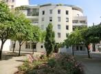 Location Appartement 2 pièces 31m² Grenoble (38000) - Photo 9