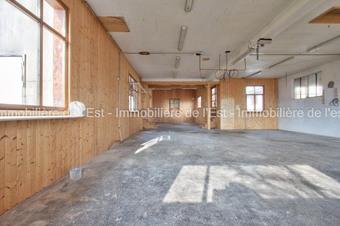 Vente Maison 6 pièces 600m² Verrens-Arvey (73460) - photo