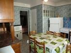 Vente Maison 6 pièces 70m² Saint-Laurent-de-la-Salanque (66250) - Photo 5