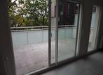Vente Appartement 3 pièces 72m² Meylan (38240) - Photo 6