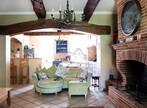 Sale House 14 rooms 410m² L'Isle-Jourdain (32600) - Photo 11