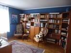 Sale House 8 rooms 174m² Gambais (78950) - Photo 7