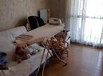 Vente Appartement 4 pièces 79m² Le Havre (76620) - Photo 6