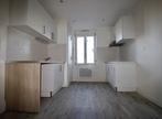 Vente Appartement 3 pièces 59m² Nancy (54000) - Photo 2