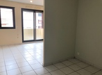 Location Appartement 2 pièces 31m² Toulouse (31000) - Photo 5
